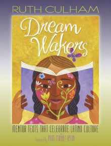 Dream Wakers av Ruth Culham (Heftet)