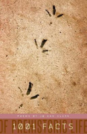 1001 Facts of Prehistoric Life av Jo Ann Clark (Heftet)