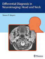Omslag - Differential Diagnosis in Neuroimaging
