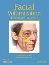 Omslag - Facial Volumization