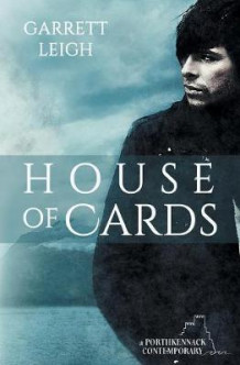 House of Cards av Garrett Leigh (Heftet)