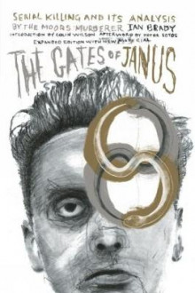 The Gates Of Janus av Ian Brady, Peter Sotos og Colin Wilson (Heftet)