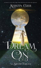 Dream on av Kerstin Gier (Innbundet)