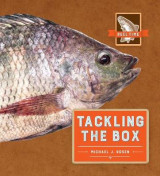 Omslag - Reel Time: Tackling the Box