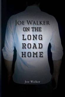 On the Long Road Home av Joe Walker (Heftet)