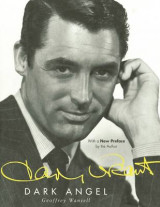 Omslag - Cary Grant