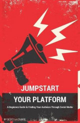 Omslag - Jumpstart Your Platform