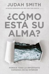 Omslag - Como Esta Su Alma? / How's Your Soul