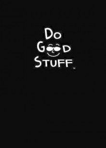 Do Good Stuff av Joel Comm (Innbundet)