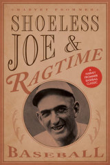 Omslag - Shoeless Joe and Ragtime Baseball