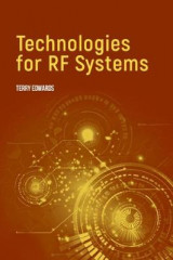 Omslag - Technologies for RF Systems