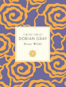 The picture of Dorian Gray av Oscar Wilde (Heftet)