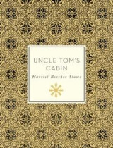 Omslag - Uncle Tom`s cabin