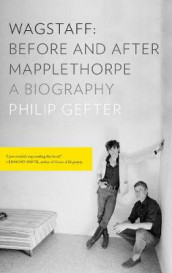 Wagstaff: Before and After Mapplethorpe av Philip Gefter (Heftet)