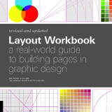 Omslag - Layout Workbook: Revised and Updated