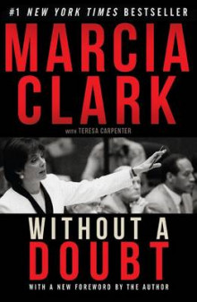 Without a Doubt av Marcia Clark (Heftet)