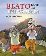 Omslag - Beato Goes to Indonesia