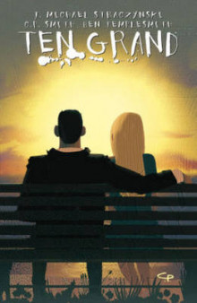 Ten Grand: Volume 2 av J. Michael Straczynski (Heftet)