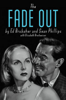 The Fade Out av Ed Brubaker (Innbundet)