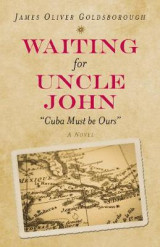 Omslag - Waiting for Uncle John