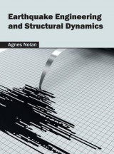 Omslag - Earthquake Engineering and Structural Dynamics