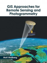 Omslag - GIS Approaches for Remote Sensing and Photogrammetry