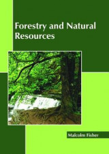 Omslag - Forestry and Natural Resources