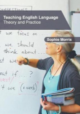 Omslag - Teaching English Language: Theory and Practice
