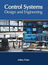 Omslag - Control Systems: Design and Engineering