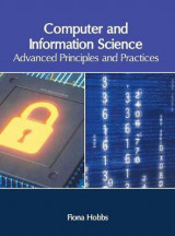 Omslag - Computer and Information Science: Advanced Principles and Practices