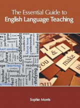 Omslag - The Essential Guide to English Language Teaching