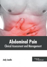Omslag - Abdominal Pain