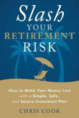 Omslag - Slash Your Retirement Risk