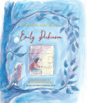 Poetry for Kids: Emily Dickinson av Emily Dickinson (Innbundet)