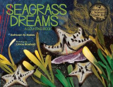 Omslag - Seagrass Dreams
