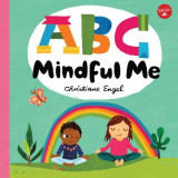 Omslag - ABC for Me: ABC Mindful Me