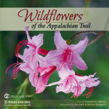 Omslag - Wildflowers of the Appalachian Trail