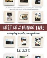 Omslag - Meet Me at the Bamboo Table