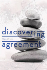 Omslag - Discovering Agreement
