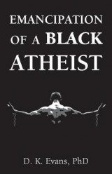 Omslag - Emancipation of a Black Atheist