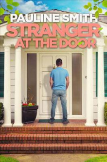 Stranger at the Door av Pauline Smith (Heftet)