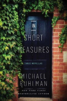 In Short Measures av Michael Ruhlman (Innbundet)