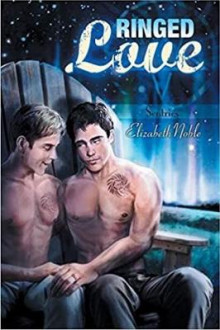 Ringed Love av Elizabeth Noble (Heftet)