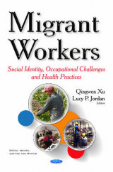 Omslag - Migrant Workers