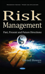 Omslag - Risk Management