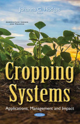 Omslag - Cropping Systems