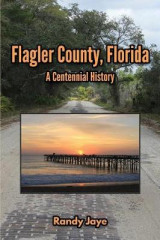 Omslag - Flagler County, Florida