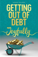 Omslag - Getting Out of Debt Joyfully