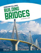 Omslag - Building Bridges