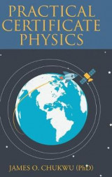 Omslag - Practical Certificate Physics
